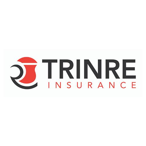 TRINRE Insurance