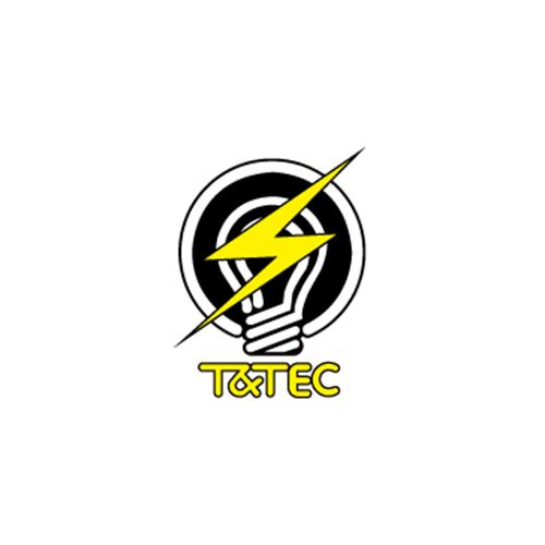 Trinidad and Tobago Electricity Commission (T&TEC)