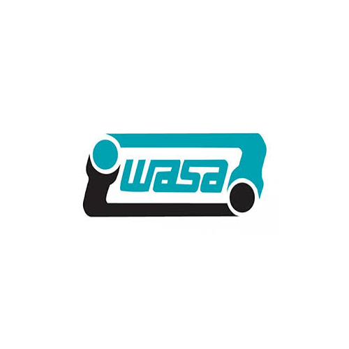 The Water and Sewerage Authority (WASA)