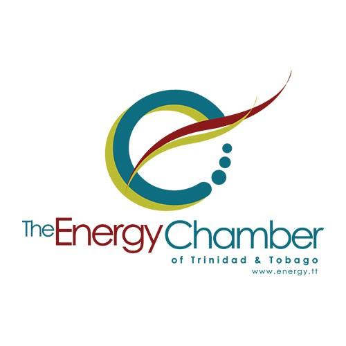 Energy Chamber of Trinidad & Tobago