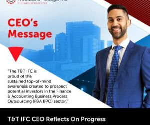 CEO''s Message