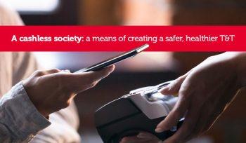 Benefits Of A Cashless Society